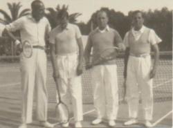 1880 jogadores