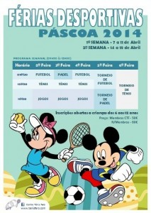 pascoa14