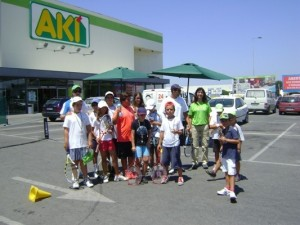 AKI-FARO 2011_1