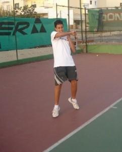 Luca Barbosa1