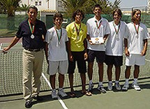 campeoes2005_1