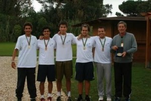 campeoes2009_1