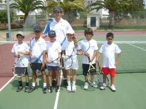 campeoes2010_1