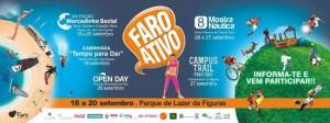 faroativo2015