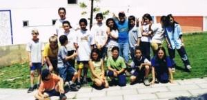 fotos1999