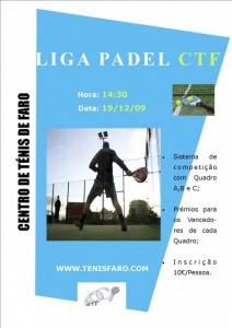 get_imagem.php
