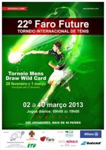 torneio2013_1