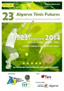 torneio2014_1