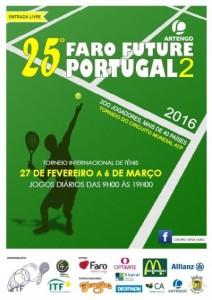 torneio2016_1