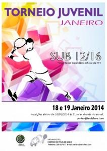 torneiojuvenil2014_1