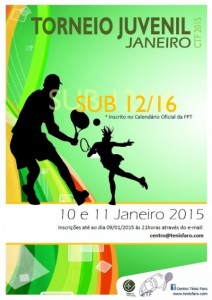 torneiojuvenil2015_1