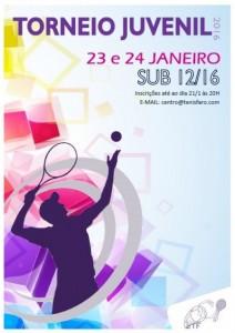 torneiojuvenil2016_1
